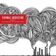 stripmall-architecture-feathersongs-for-factory-girls