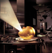 the-mars-volta-deloused-in-the-comatorium